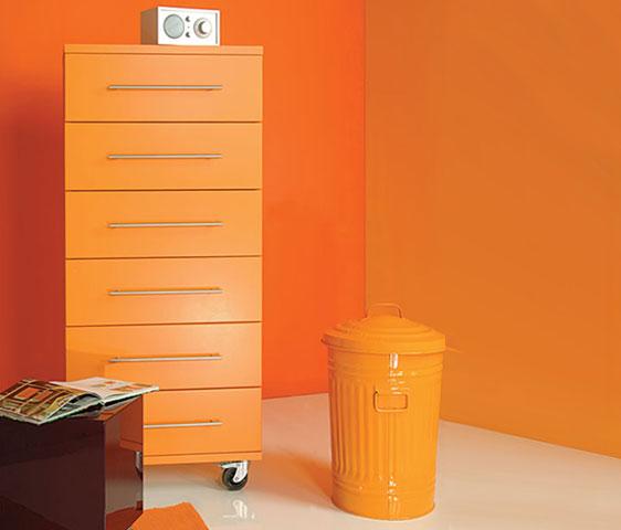 City mobili contenitore moderni e colorati per corner for Ruote arredamento
