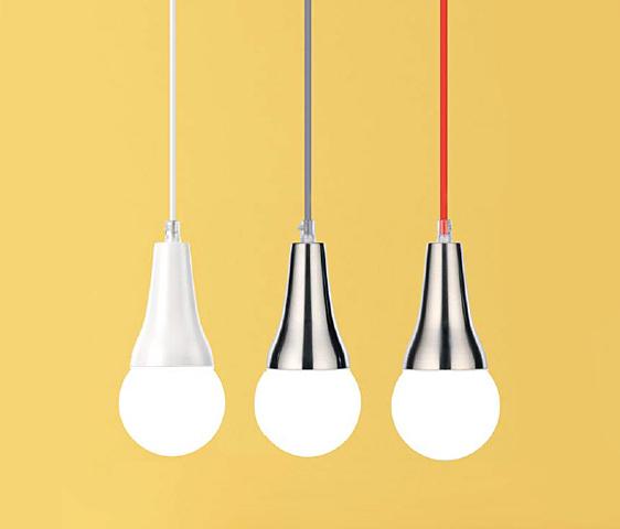 Lampade A Sospensione Per Nail Center Arredare Con Gusto Il Proprio