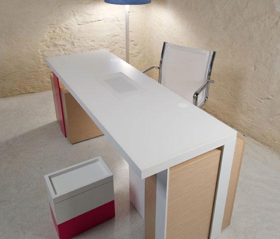 Tavolo per ricostruzione unghie tavolo per ricostruzione unghie tavolo per ricostruzione - Tavolo per unghie ikea ...